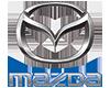 Der Mazda Bereich der Tecius & Reimers Automobile oHG