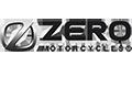 Der Zero Bereich der Tecius & Reimers Automobile oHG