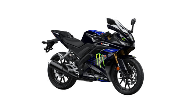 2019-Yamaha-YZF-R125SV-EU-Monster_Black-Studio-001-03_Mobile