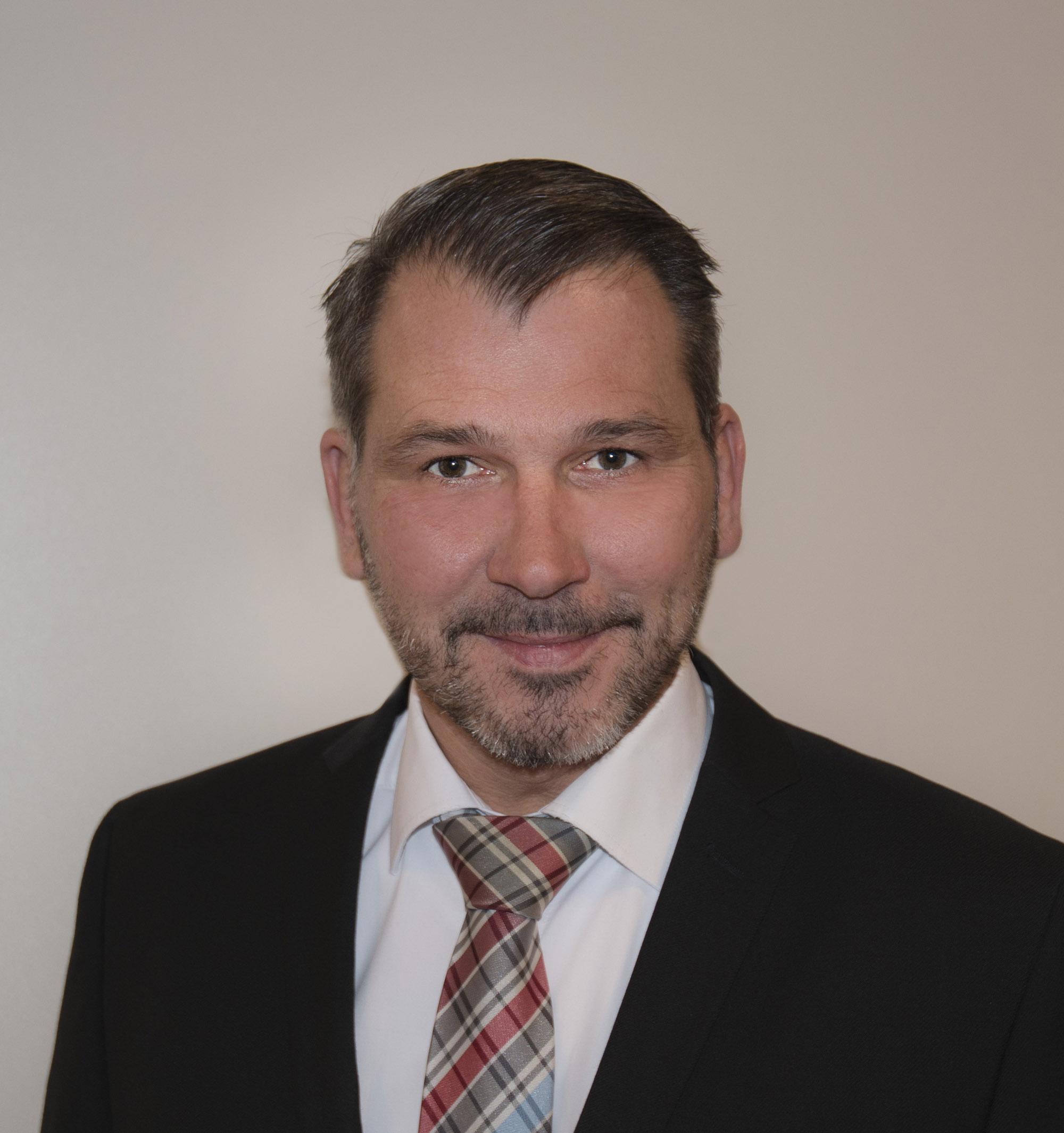 Jürgen Faak