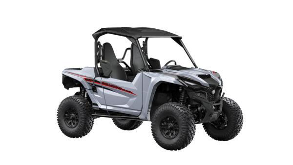 Yamaha Wolverine® RMAX™2 1000