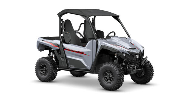 Yamaha  Wolverine® X2 850 Alu