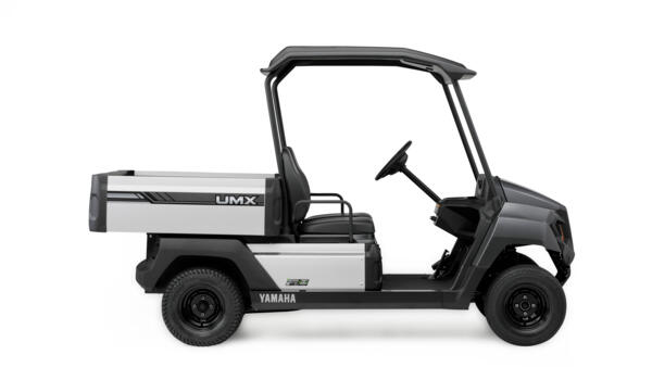 Yamaha  UMX EFI